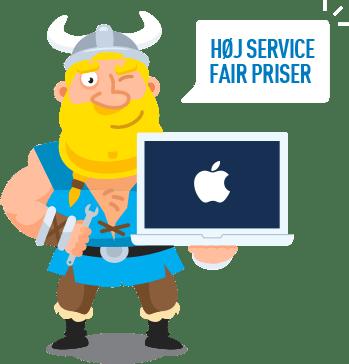 viking-apple