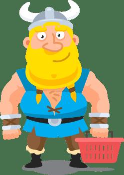 viking-purchase