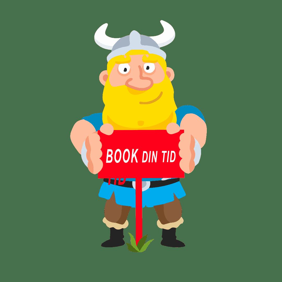 book din tid imakeiphones